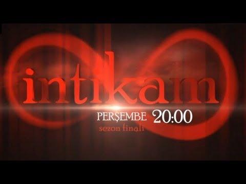 intikam-22-bolum-fragmani-63