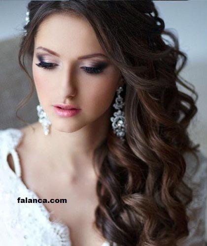 Erkeklerin Kadınlarda En Çok Beğendiği Saç Modelleri