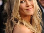 Jennifer Aniston Foto Galeri 10