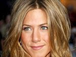 Jennifer Aniston Foto Galeri 11