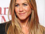 Jennifer Aniston Foto Galeri 14