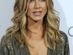 Jennifer Aniston Foto Galeri 2