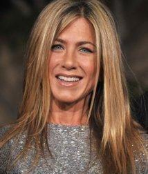 Jennifer Aniston – Foto Galeri