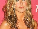 Jennifer Aniston Foto Galeri 9