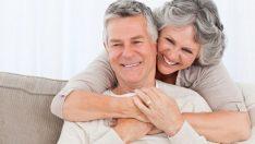 Kadınlar daha çok hasta oluyor, daha uzun yaşıyor