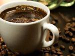 Kahve Tuketimini Azaltin