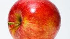 Kolesterol ve Tümör için Elma