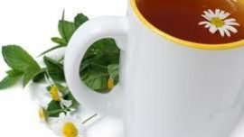 Kilo vermeye yardımcı selulit giderici çay tarifi