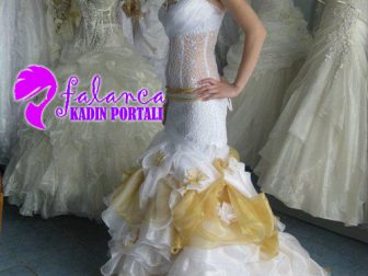 kina-elbisesi-1