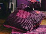 kirlent yastik modelleri9 150x113 - Değişik Kırlent Yastık Modelleri