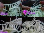 kirpik-sal-yapilisi-2