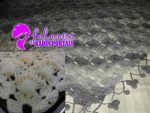 Kirpik Sal Yapilisi 6