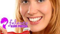 Diş Bakımı ve Temizliği