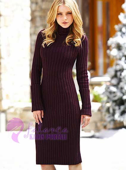 4d22697b2568a Kislik Elbise 6   Falanca Kadın Portalı