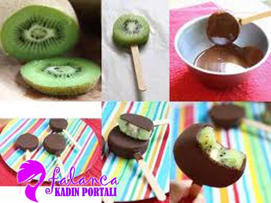 Kivili Dondurma Tarifi 2