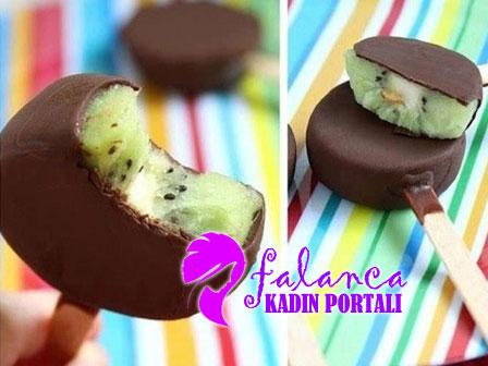 Kivili Dondurma