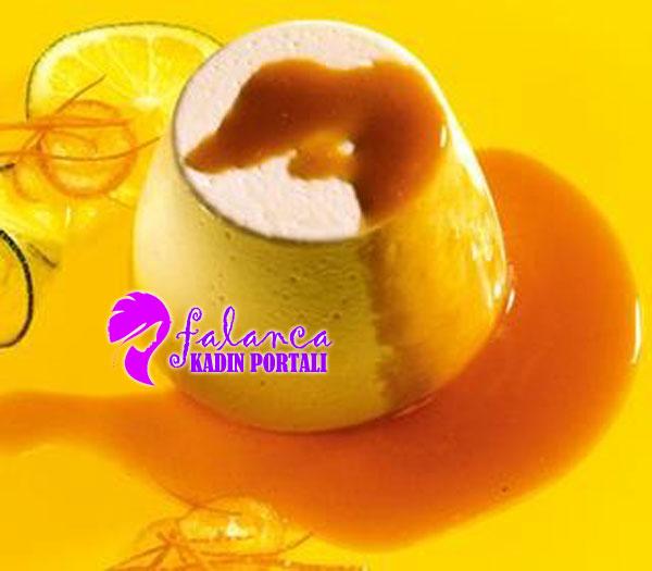 Kremalı Yoğurt