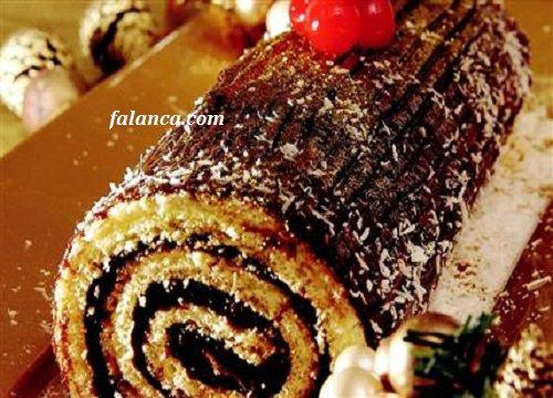 Kutuk Pasta Yapilisi 1