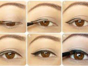 kuyruklu-eyeliner-nasıl-cekilir-1