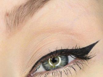 kuyruklu-eyeliner-nasil-cekilir-