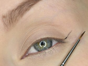 kuyruklu-eyeliner-nasil-cekilir-1