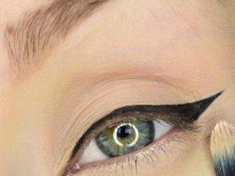 kuyruklu-eyeliner-nasil-cekilir-5