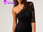 Lace Dresses 3