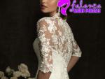 Lace Dresses 5