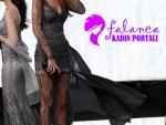 Lace Dresses 7