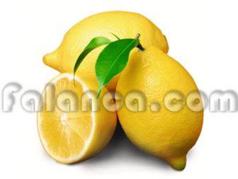 Limonlu Su Zayıflatır mı ?