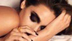 Makyajla Uyumamanız İçin 6 Önemli Neden