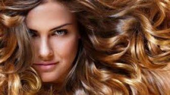Mat Saçlara Çözüm