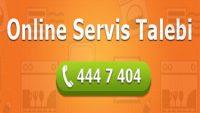 Miele Servis Hizmetleri – 444 1 494