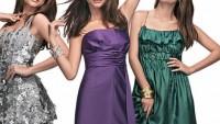 Modanın 6 süper kuralı