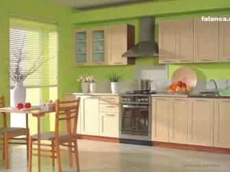 Mutfak Dekorasyon Modelleri 4