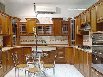 Mutfak Dekorasyon Modelleri 6