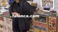 Nurgun Tezcan Panco E1536097346841