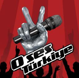 O Ses Türkiye 2013 – 2014 – Başvuru ve Seçme Tarihleri