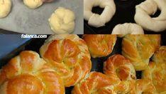 Pastane açması yapılışı video
