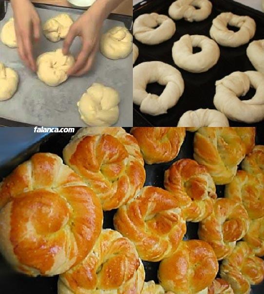 Pastane Acmasi Tarifi 5