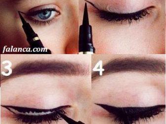 pratik-eyeliner-surulusu-