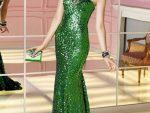 Pullu Elbise Modelleri Uzun