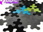 Puzzle Hali Modeli