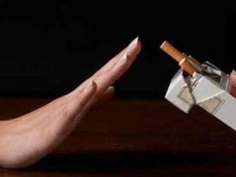 Ramazanda sigarayı bırakmanın püf noktaları