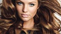 Saçlar İçin Zeytinyağı Maskeleri