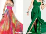 Sade Abiye Modelleri 2015 2