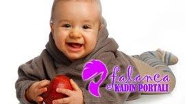 Sağlıklı Bebek Gelişimi