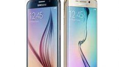 Samsung Galaxy S6 ne zaman satışa çıkacak?