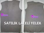 Satilik Yelek