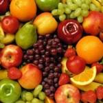 Sebze Ve Meyve Kanser Riskini Azaltiyor 521f98fd61d62